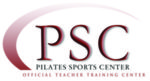 Pilates Sports Center logo